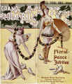 1899 Floral Peace Jubilee and Carnival
