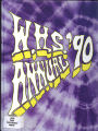 Watertown Annual Yearbook 1990