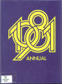 watertown_annual_1981_000