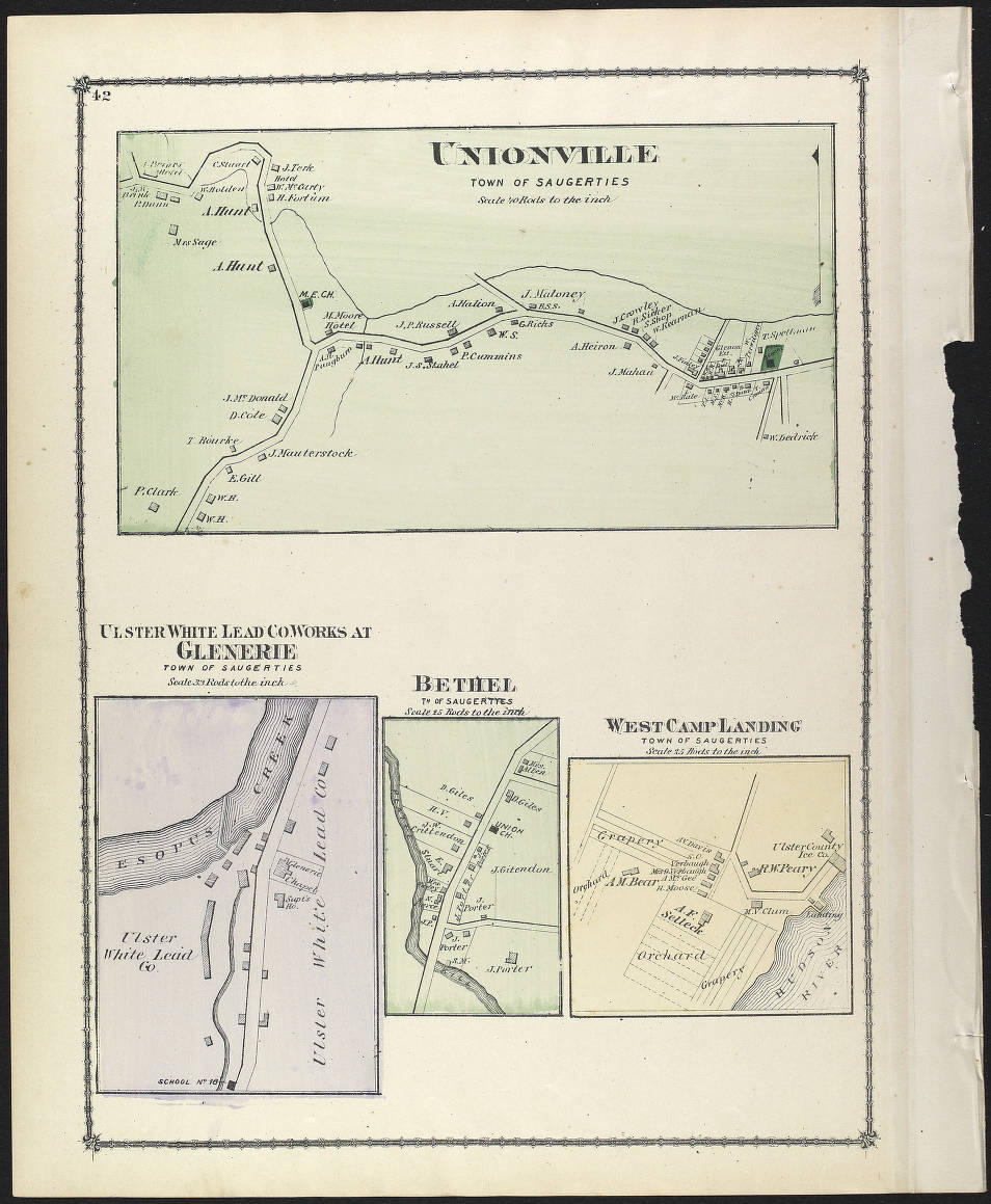 Maps of Unionville, Glenerie, Bethel and West Camp Landing ... Map Of New York Bethel on map of bethel woods, map of bethel columbus, kingston new york, map of bethel in israel, map of bethel nc, map of bethel ct, map of bethel alaska,