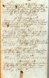 Log of the bark Timor, 1849-1852